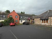 Premier Inn Dundee West