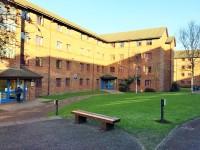 Ribble Hall