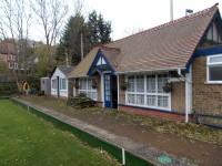 Luton Town Bowling Club