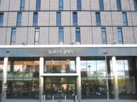 Jury's Inn