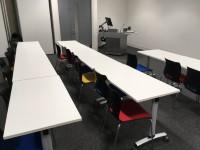 Seminar Room (G23)