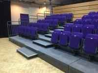Auditorium GR4