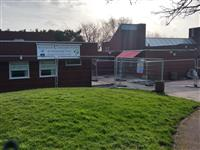 Beechwood Community Centre