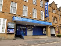 ODEON - Banbury