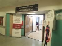 Manchester Vascular Centre