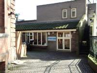 St Mary Islington Community Partnership