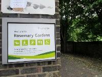 Rosemary Gardens