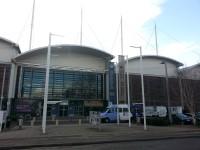 English Institute of Sport