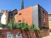 Art House Sheffield