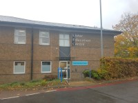 Lister Education Centre
