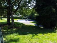 Roddens Crescent Playground