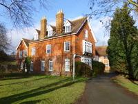 Beverley Farmhouse