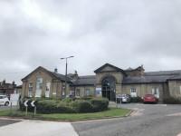 Archway Clinics - Clinics Held LISH