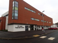 St Luke's Treatment Centre