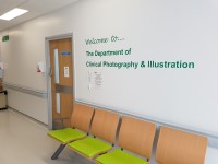 Clinical Photography