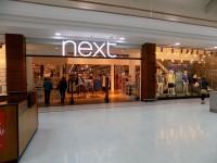 Next - Belfast - Forestside Shopping Centre