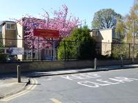 Alderwood Children's Centre