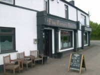 Five Corners Guest Inn