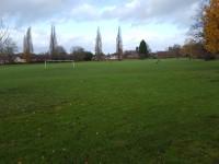 Brookfield Park