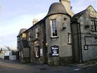 Crow Tavern