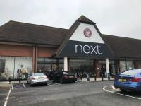 Next - Watford - Waterfields Shopping Park