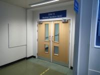 EAU 4 - Medical Decision Unit