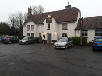 Duncombe Arms