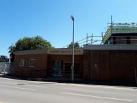 Acoustic Research Centre