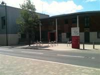 Score Centre