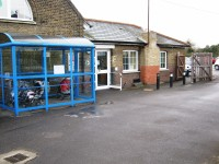 Aveley Children's Centre