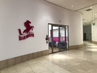 Bluewater - Management Suite