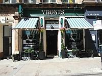 Vroni's