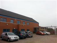 Peartree Centre (Age UK)