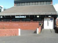 Hammer Community Centre