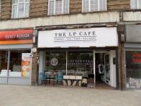 LP Cafe