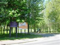 Valley Park