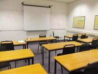 Teaching/Seminar Room(s) (002)