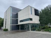 Institute of Criminology