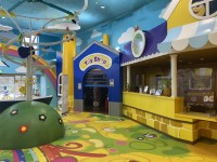 CBeebies Shop (Toy Shop)