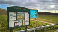 Rabbit Ings Country Park