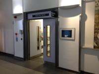 Blood Test Centre - St Thomas' Hospital