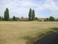 Higham Hill Recreation Ground