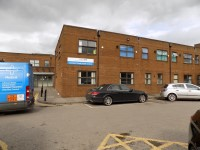 Liverpool Road Health Centre - Children's Community Health Services - Audiology