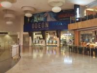 ODEON - Metrocentre