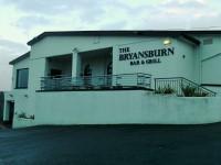 Bryansburn Inn
