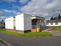 Newarthill Library