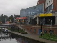 LEGOLAND® Discovery Centre Birmingham