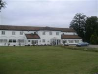 Beadlow Manor Hotel