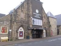 Rotherham Civic Theatre