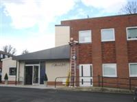 Formont Centre